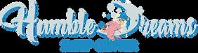 Humble Dreams Logo.png