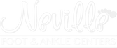 Neville Logo Alpha (White).png