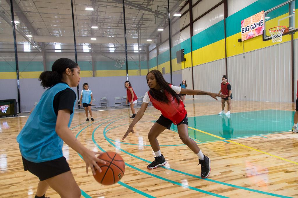 basketball-05_play