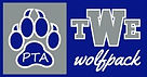 logo_new_2016_web.jpg