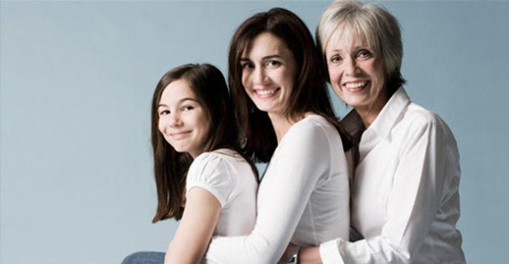 stem cells anti aging.jpg