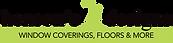 Henson's Desgns Logo