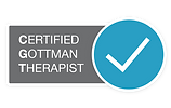CGT-Web-Badge.png