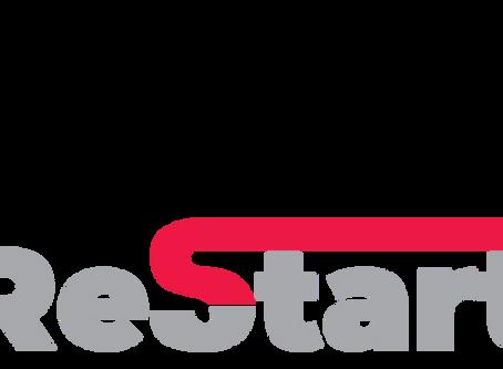 KISD Smart Restart