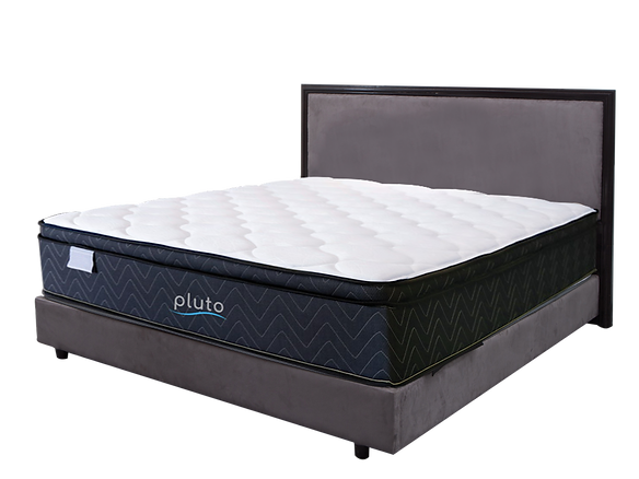 pluto bed.png