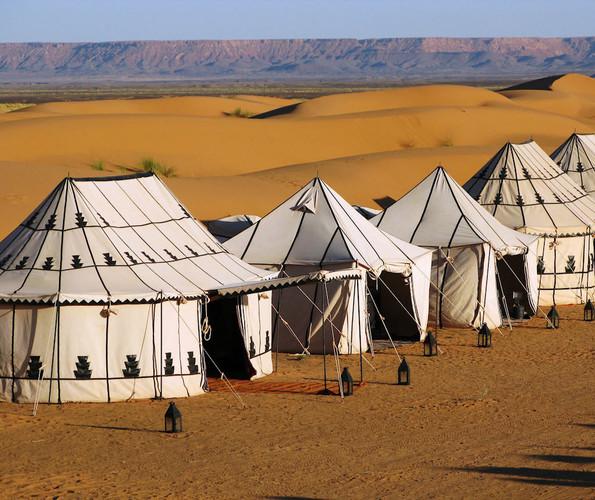 AandK_Morocco_TentCamp-mst-1024x859.jpg