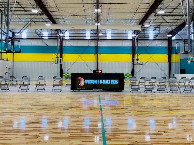 court-01.jpg