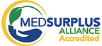logo_MedSurplus.jpeg