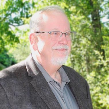 Glenn Humphress, PA