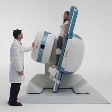 esaote-g-scan-mri1.jpg