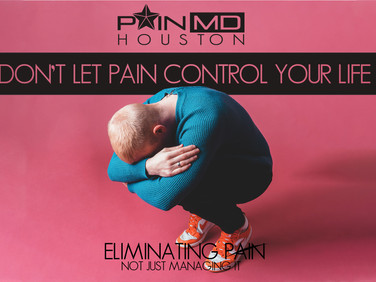 DON'T LET PAIN CONTROL YOUR LIFE.jpg