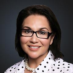 Sandra Ortiz