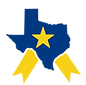 TEXAS BADGE.png