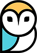 Blink Owl Icon.png