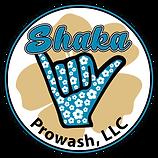 Shaka_circleLogo-02.png
