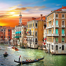 Depositphotos_26144483_l-2015-Italy-Veni