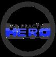 Med Practice Hero