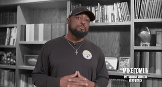 MIKE TOMLIN.png