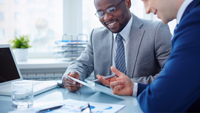 What is Medium Term Insurance?