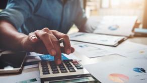 How Medium Term Insurance Can Benefit You