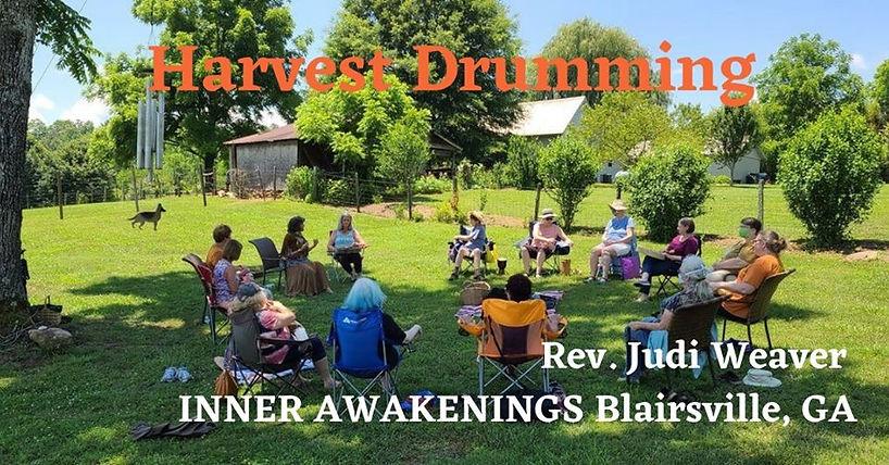 Harvest Drum Circle.jpg