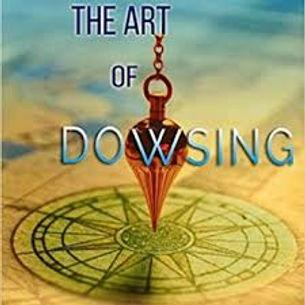 DOWSING1.jpg