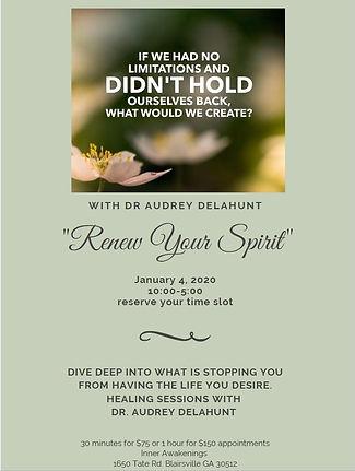 Renew Your Spirit.jpg