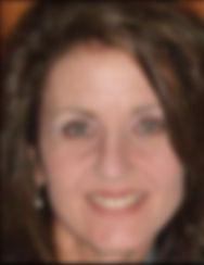 Cyndi Campbell.JPG