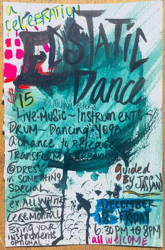 Ecstatic Dance.JPG