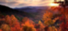 fall mountain pic.jpg