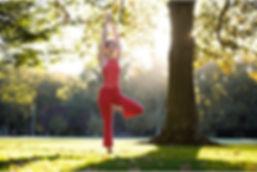 yoga earthing.jpg