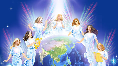 Guides and Angels.jpg