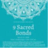 SACRED BONDS1.JPG
