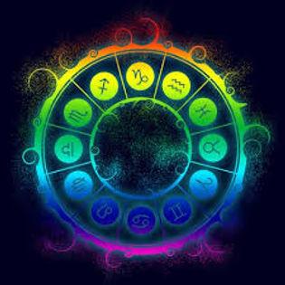 astrology3.jpg
