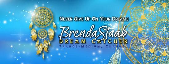 Brenda Stabb Dream Catcher.jpg