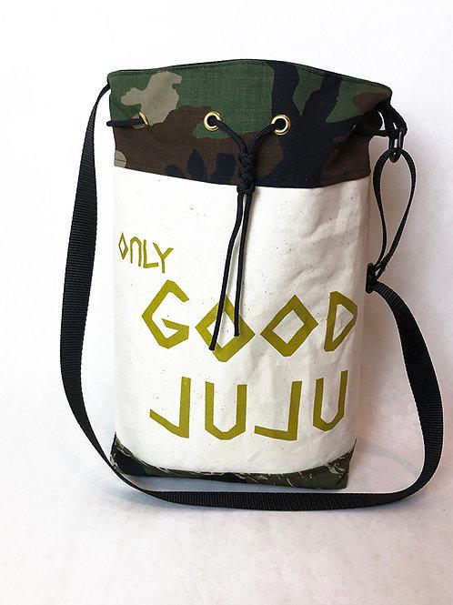 Roady Bucket Bag