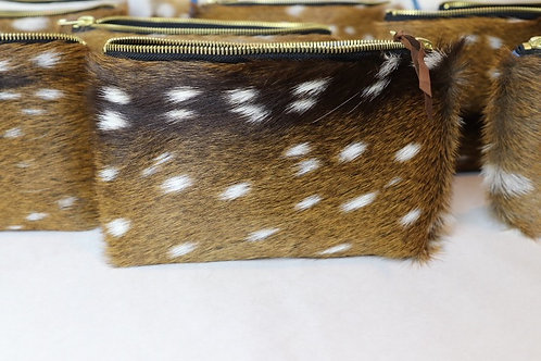 Axis Deer Pouch