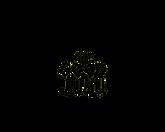 OGJ-BlacktriangleLogoBLACK.png