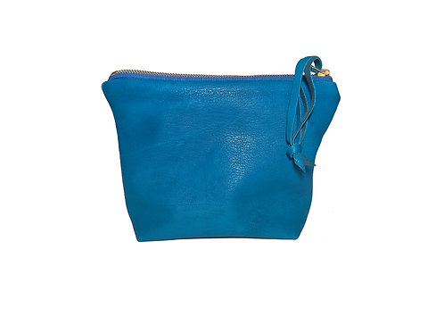 Mini Lovely-Bright Electric Blue