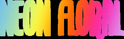 Neon Floral-website.png