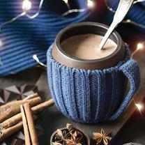 горячий шоколад.jpg