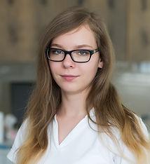 Kathrin Sackl