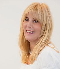 Diplom-Assistentin Ingrid Ortner