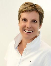 Dr. Nina Schoklitsch