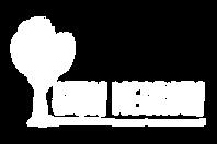 logo_naif.png