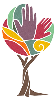 Logo ok colore.png