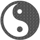 yin-and-yang-1494550_1920.png