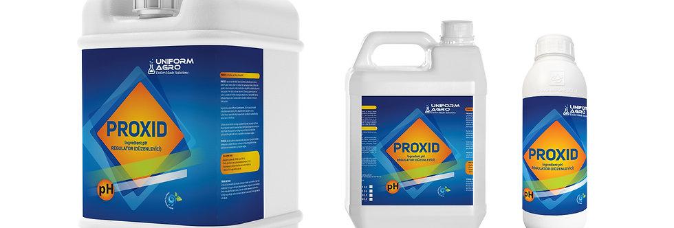 Proxid
