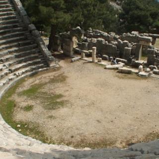 arykanda-antik-kenti-7.jpg
