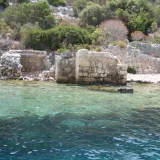 simena-antik-kenti-2.jpg
